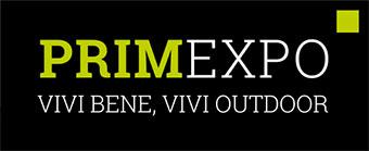 Fiera PrimExpo Lugano Logo