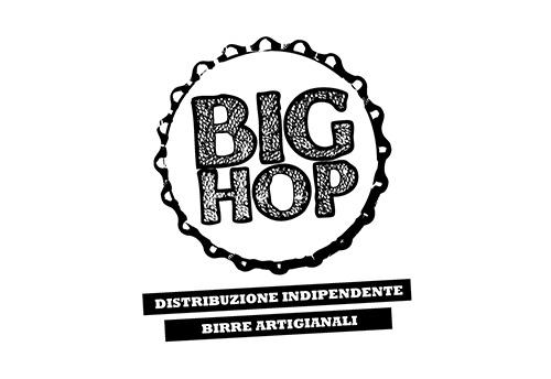 Big Hop